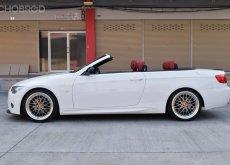 🚩 BMW 325Ci 2.5 Convertible  2014