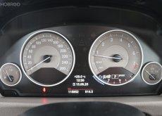 BMW 320i F30 2012 ( MODERN )