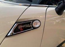 ขายรถมือสอง Mini Cooper S 1.6 Clubman Hampton Limited Edition 50th Anniversary   ปี : 2011
