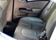 Honda CIVIC 1.8 E(Navi)  รถเก๋ง 4 ประตู