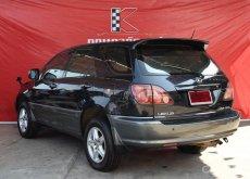 2003 Toyota HARRIER 3.0 300G SUV