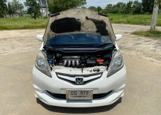 ขายรถมือสอง HONDA JAZZ 1.5 V(AS) | ปี : 2010