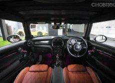 2016 Mini Cooper S Convertibles