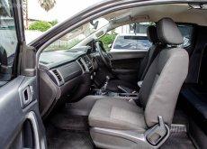 Ford Ranger Opencab HiRider 2.2 XL+