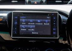 Toyota Hilux Revo C-cab 2.4 E Plus Prerunner AT