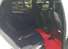 Honda Civic 1.5 Turbo Hatchback ปี 2018