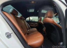 2019 Mercedes BENZ E-CLASS E350e 2.0 AMG DYNAMIC โฉม W213