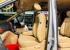 2013 Hyundai H-1 2.5 Deluxe รถตู้/MPV