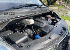 ขายรถ  Hyundai H-1 2.5 Deluxe ปี2012รถตู้/MPV