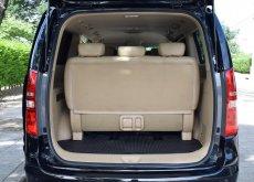Hyundai H-1 2.5 (ปี 2014 ) Elite Van AT