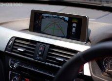 Bmw 320d GT Sport 2.0 Diesel ปี 2017