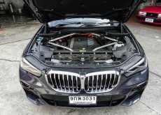 For Sell : ปี 2020 BMW รุ่น  X5 xDrive45e (G05 : Plug-in Hybrid)