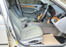 ขาย BMW 323i E46 ปี 2003 ตัวท็อป 239,000 บาท