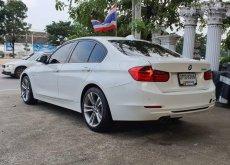 """BMW    328i Sport     ( F30 )  """" Phase-I """""""