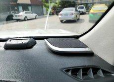 รถบ้าน เจ้าของขายเอง Toyota Fortuner 2.8 TRD Sportivo 4WD SUV