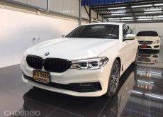 2018 BMW 520d Sportline‼️