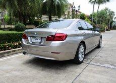 2012 BMW 525d💥💥ราคาเพียง 899,000 บาท💥💥