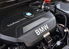Bmw X1 F48 18d S-drive ปี2016