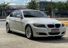 BMW 320i ปี2010 สภาพสวยจัด