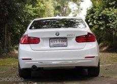 BMW 320i   🏎 ปี 2014