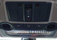 🚗 BMW X5 3.0 E70 xDrive30d SUV 2009
