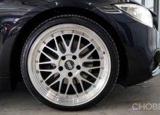 BMW 420D F32 Coupe Sport ปี 2013 จดทะเบียนปี 2015