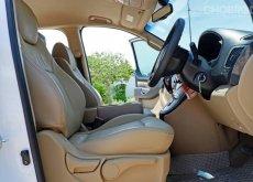 2015 Hyundai Grand Starex 2.5 VIP รถตู้/MPV