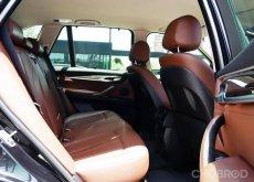 2015 BMW X5 xDrive25d ไมล์ 56,xxx km. เข้าศูนย์ทุกระยะ