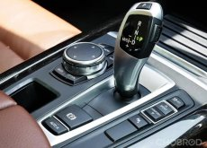 2015 BMW X5 xDrive25d SUV