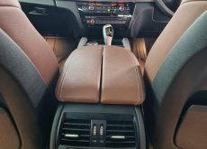 🔥จองให้ทัน🔥 BMW X5 40e Msport ปี 2017  รถศูนย์ วารันตีเหลือถึง 2022