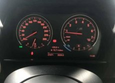 🔥จองให้ทัน🔥 BMW M2 Coupe (F87 ) ปี 2017 รถสวยกริ้บ ตัวหายาก