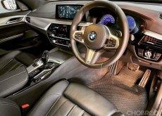 2018 BMW 630d GT M-Sport รถเก๋ง 4 ประตู