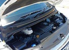 2015 Hyundai Grand Starex VIP รถตู้/VAN