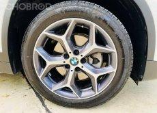 2019 BMW X1 xDrive25d SUV