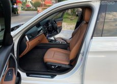 BMW 320i luxury ปี 2015