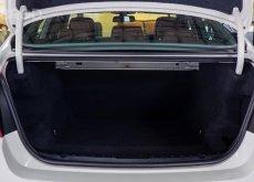 BMW 520i 2014