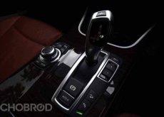 Bmw X3 xDrive20d Highline ปี 2012 Fulloption