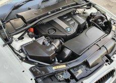 """BMW ✳  320d  V-Shape  LCI ✡  2.0L  6AT  ( E90 )  """" Facelift """""""