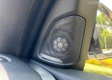 ให้ไว BMW X5 xDrive40e plug in hybrid  ปี 2017 รถศูนย์วารันตีเหลือ ออฟชั่นทะลัก