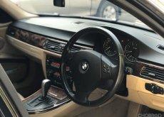 BMW Series3 325iA E90(Pre-LCi) ปี2007