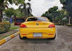 #BMW #Z4 เครื่อง/เกียร์รุ่นใหม่ เทอร์โบ ปี12 จด ปี13
