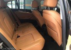 Bmw 520d g30 2.0 sport sedan at ปี 2018