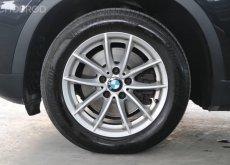 BMW X3 XDRIVE2.0D AT ปี 2012 (รหัส VAT2/92)