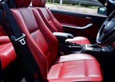 BMW E46 320i convertible  (Rare Item)
