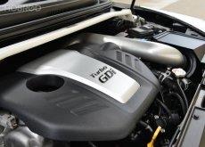 2015 Hyundai Veloster 1.6 Sport Turbo รถเก๋ง 5 ประตู