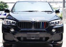 BMW X5 Xdrive 25d Twin Power Turbo My.2015