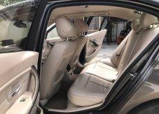 #BMW 320d MODERN F30 ปี2013