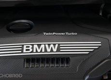 จองด่วนใหม่จัด Bmw X2 sDrive20i M-Sport X ปี 2018 วิ่ง 4พัน km วารันตียาวๆ