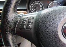 ขายรถ 2005 BMW 320i SE รถเก๋ง 4 ประตู