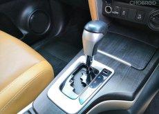 TOYOTA NEW FORTUNER  2.8V 4WD AT 2016